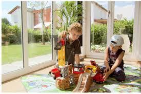 Các bước chuẩn bị xây nhà