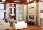 Xưởng Thi Công Nội Thất CNC theo yêu cầu - Mẫu Phòng thờ cnc đẹp nhất 2020 - Phiên Bản Phòng  cnc nội thất víp đẹp nhất,