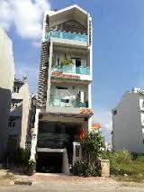 Bảng giá xây nhà