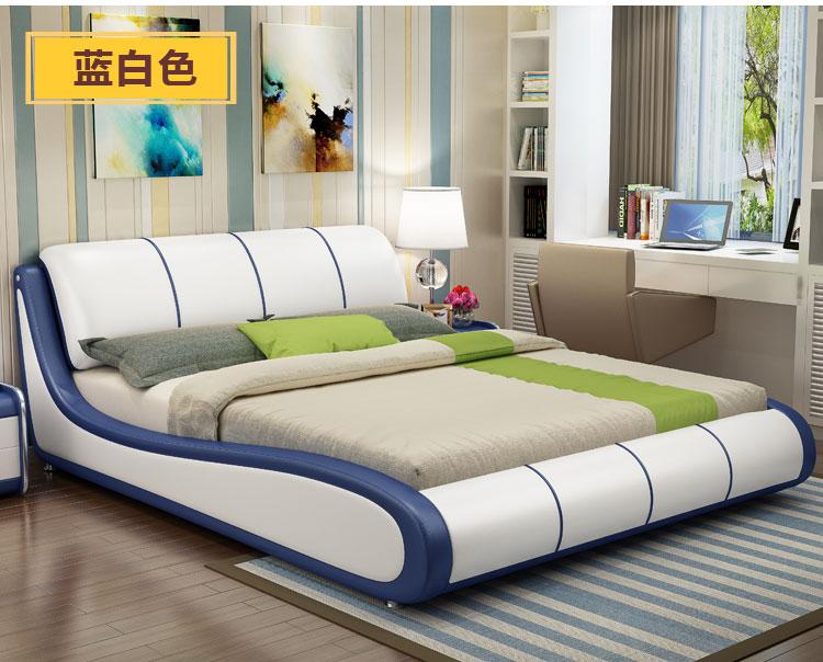 Chuyên thiết kế nội thất chung cư -  Nội Thất Lan Việt chuyên tư vấn thiết kế nội thất