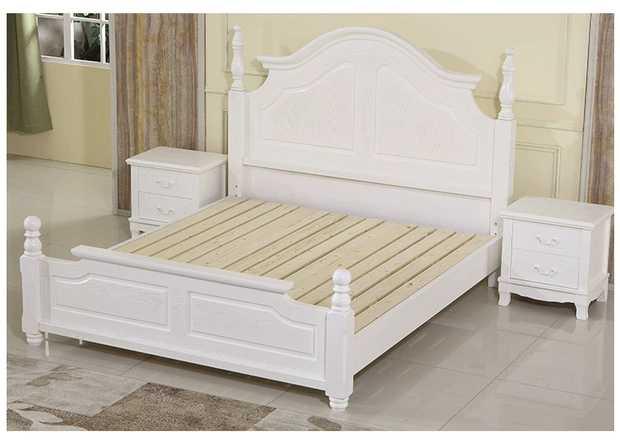 giường lan việt mã số 7420